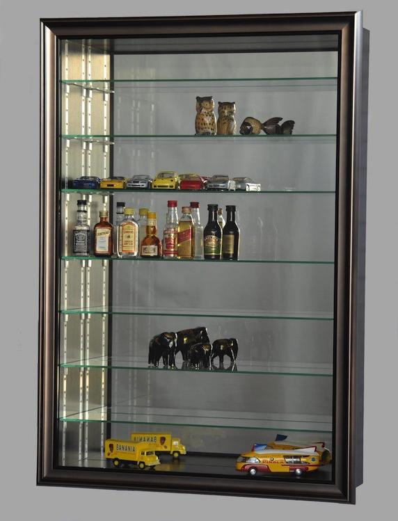 vitrine soldat de plomb, vitrine pour figurines, vitrine pour voiture miniature