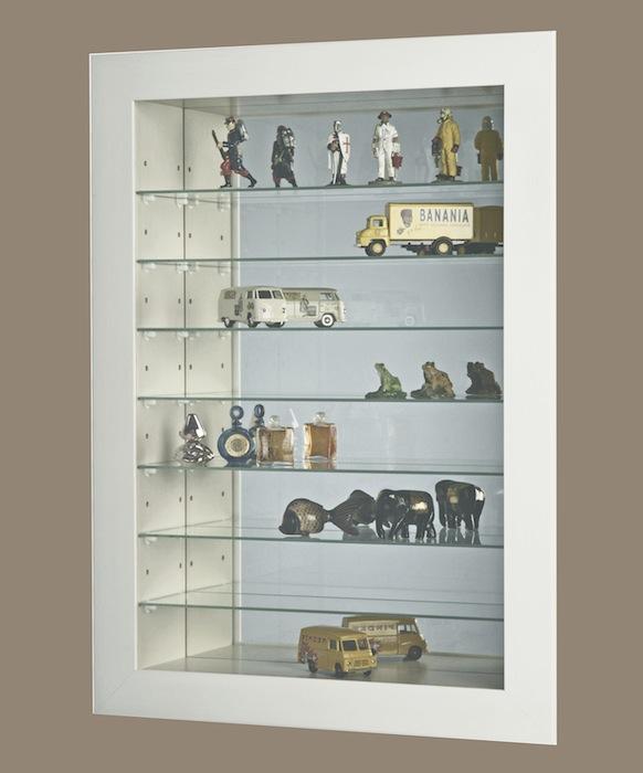 vitrine normandie. Black Bedroom Furniture Sets. Home Design Ideas